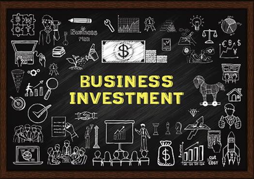 Brokerage Business