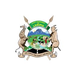 Laikipia County