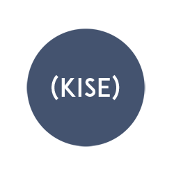 Kenya Institute of Secondary Education (KISE)