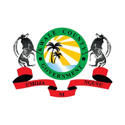 Kwale County