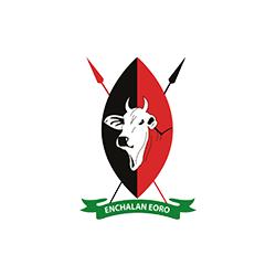 Narok County