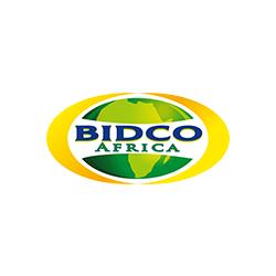 BIDCO