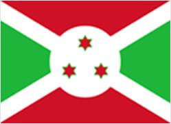 BURUNDI (FRENCH)