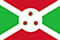 Burundi (ENG)