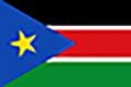 S. Sudan